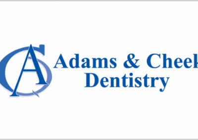 Adams-Cheek-Dentistry