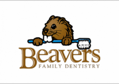 Beaver-Family-Dentistry
