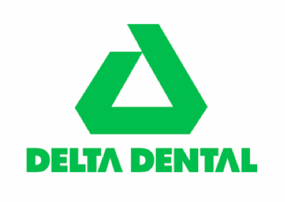 Delta-Dental-400x336