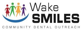 wakesmiles-logo