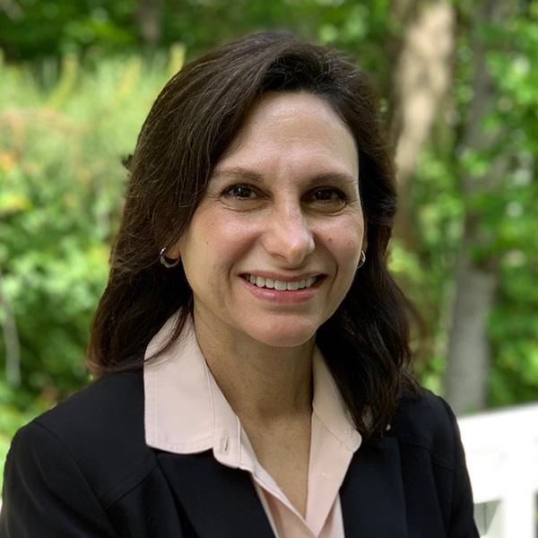 Dr. Saba Mokry, DDS