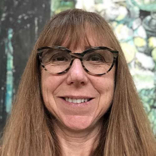 Cheryl  Siegel, DDS