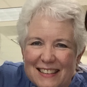 Nancy St. Onge, RDH, BS