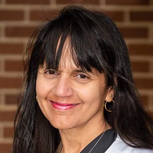 Kavita Ghai, DDS