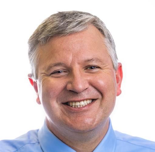 J. Christian Sheaffer, DDS